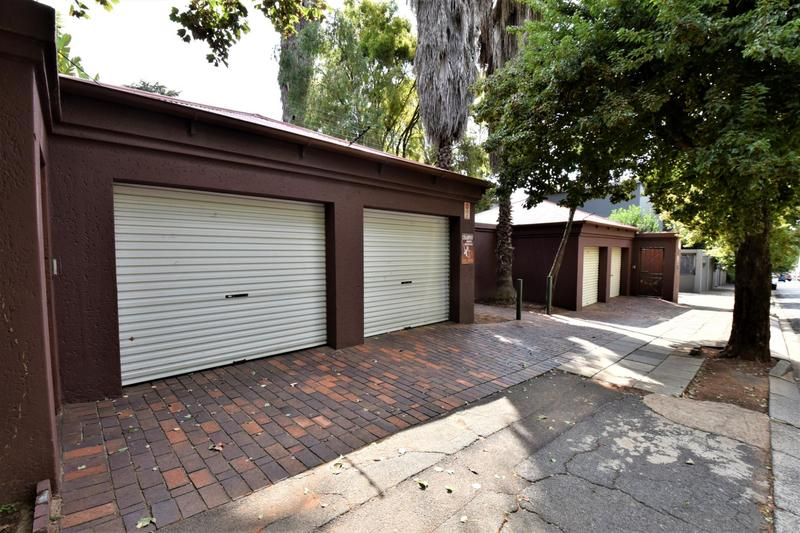 Property For Sale in Orchards, Johannesburg 2