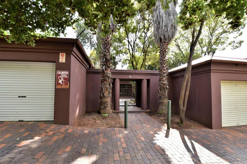 Property For Sale in Orchards, Johannesburg 43