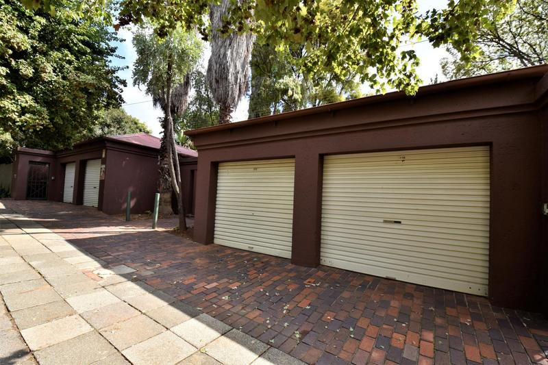 Property For Sale in Orchards, Johannesburg 44