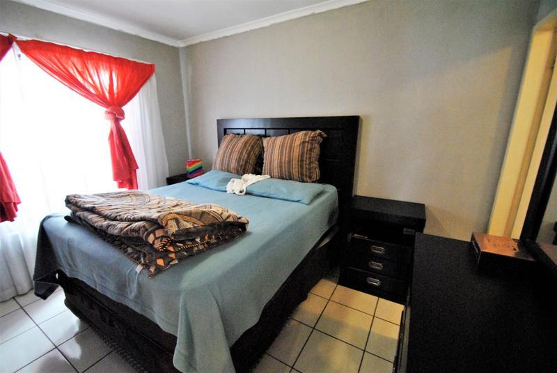 Property For Sale in Dawn Park, Boksburg 10