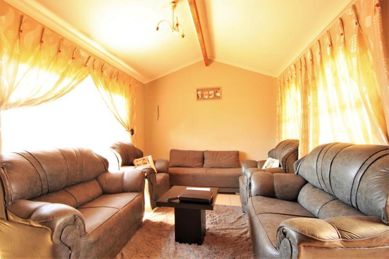 Property For Sale in Meyerton, Meyerton 7