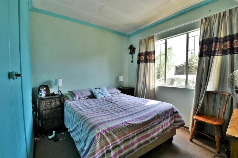 Property For Sale in Albertsdal, Alberton 12