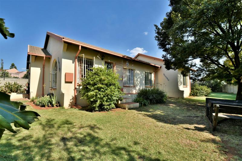 Property For Sale in Albertsdal, Alberton 16