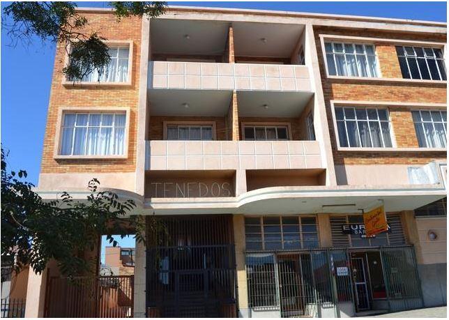 Property For Sale in Rosettenville, Johannesburg 3