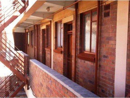 Property For Sale in Rosettenville, Johannesburg 5