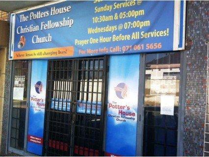 Property For Sale in Rosettenville, Johannesburg 6