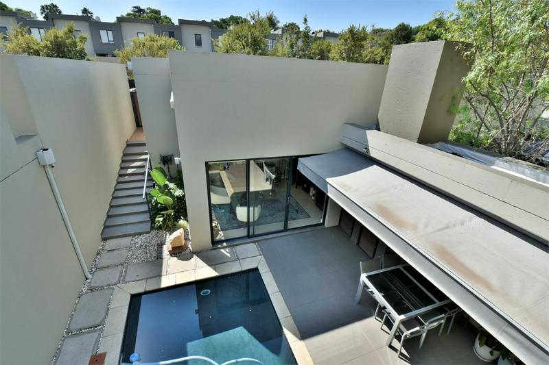 Property For Sale in Bryanston, Sandton 19