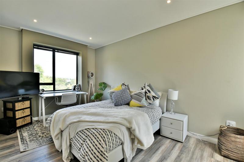 Property For Sale in Bryanston, Sandton 21