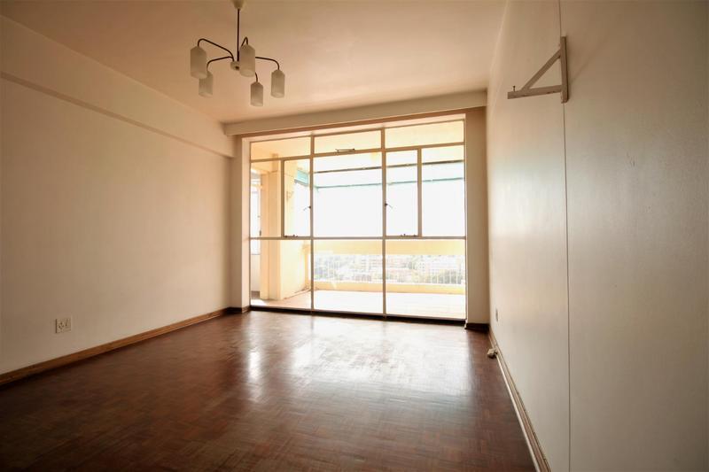Property For Sale in Parktown, Johannesburg 5