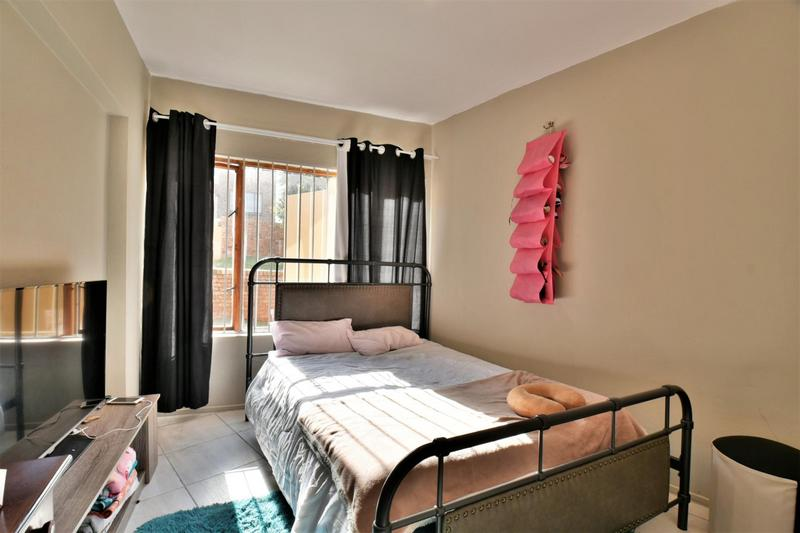 Property For Sale in Winchester Hills, Johannesburg 10