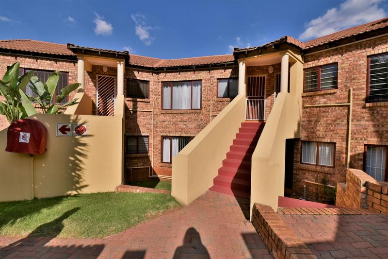 Property For Sale in Winchester Hills, Johannesburg 15