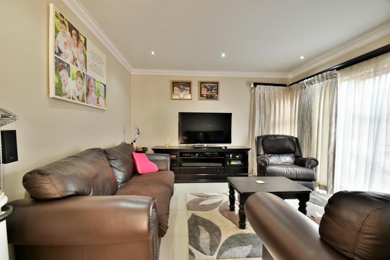 Property For Sale in Meyersdal, Alberton 6