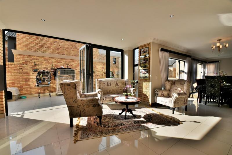 Property For Sale in Meyersdal, Alberton 8