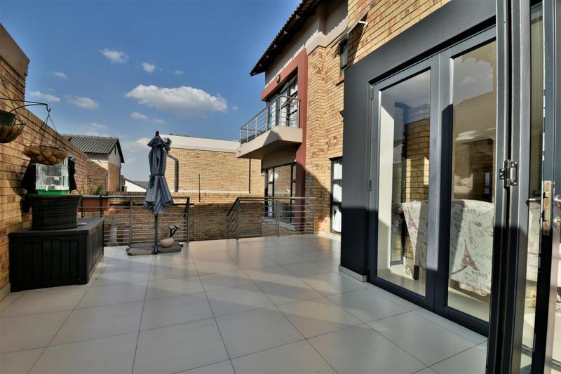 Property For Sale in Meyersdal, Alberton 24