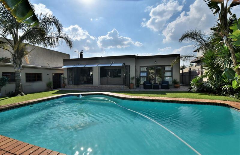 Property For Sale in Sunnyridge, Germiston 15