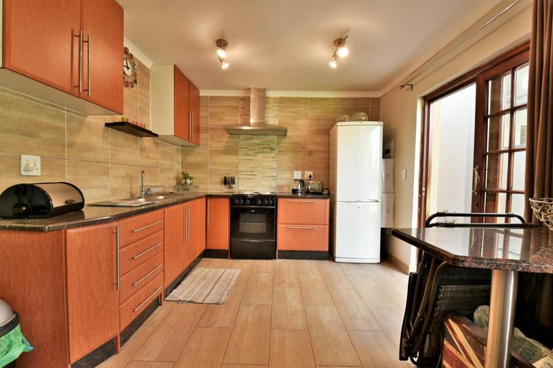 Property For Sale in Sunnyridge, Germiston 16