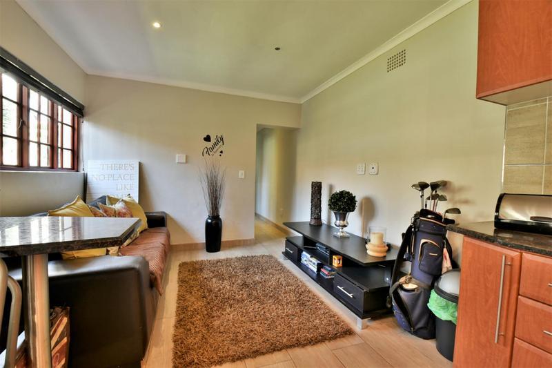Property For Sale in Sunnyridge, Germiston 17