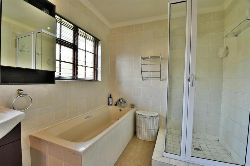 Property For Sale in Sunnyridge, Germiston 18