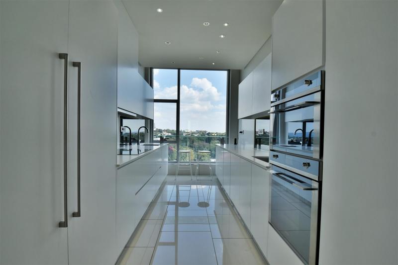 Property For Sale in Sandhurst, Sandton 5
