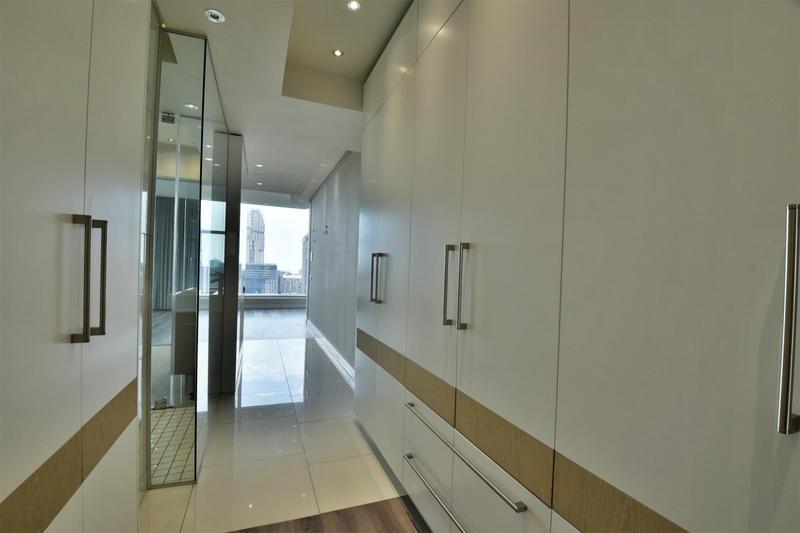 Property For Sale in Sandhurst, Sandton 21