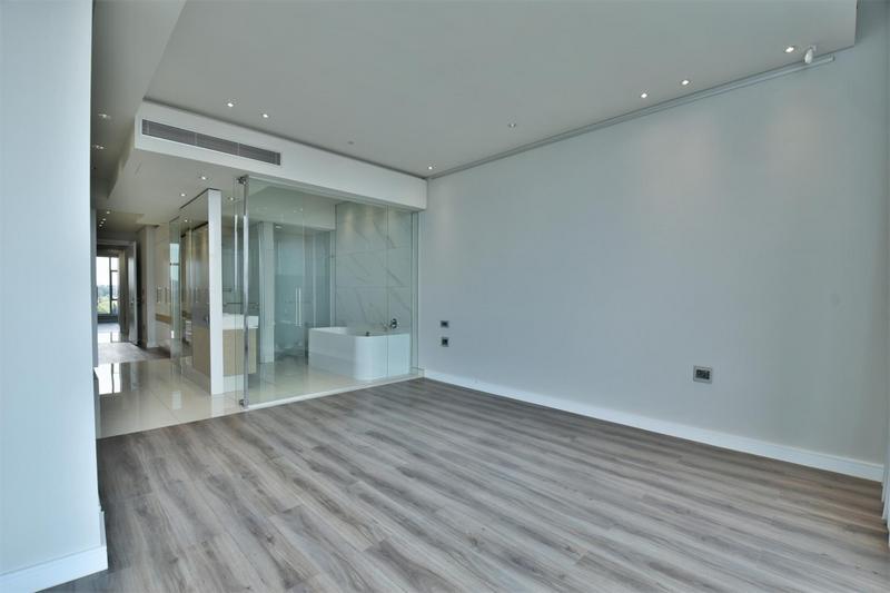 Property For Sale in Sandhurst, Sandton 28