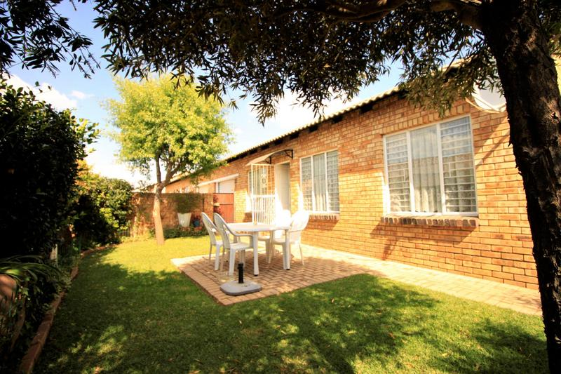 Property For Sale in Rynfield, Benoni 2