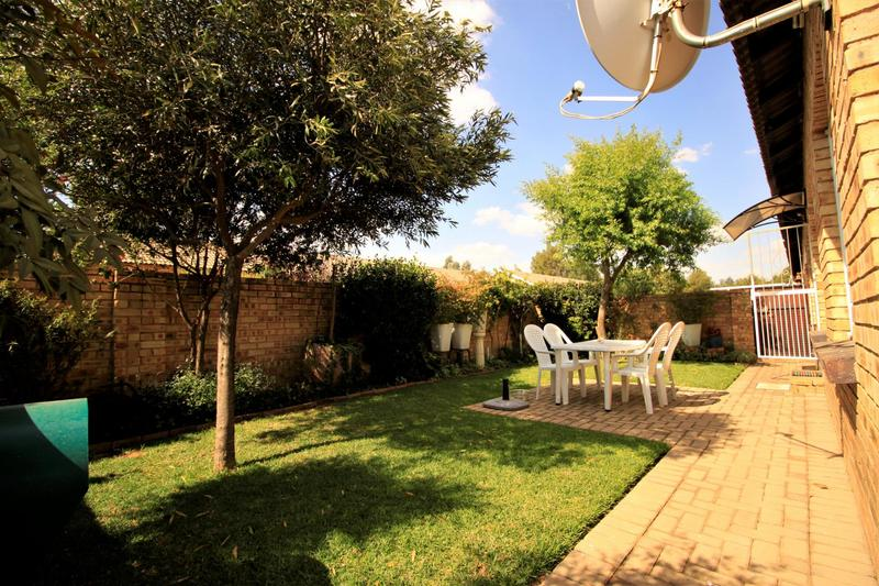 Property For Sale in Rynfield, Benoni 3