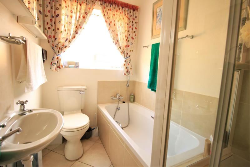 Property For Sale in Rynfield, Benoni 13