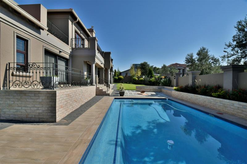 Property For Sale in Willowbrook, Roodepoort 24