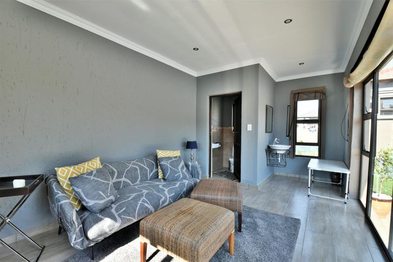 Property For Sale in Willowbrook, Roodepoort 25
