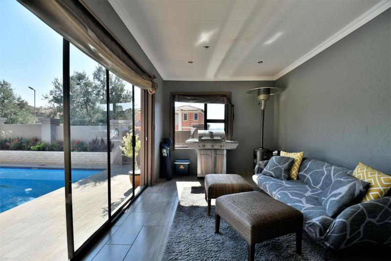 Property For Sale in Willowbrook, Roodepoort 26