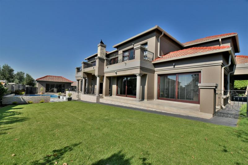 Property For Sale in Willowbrook, Roodepoort 29