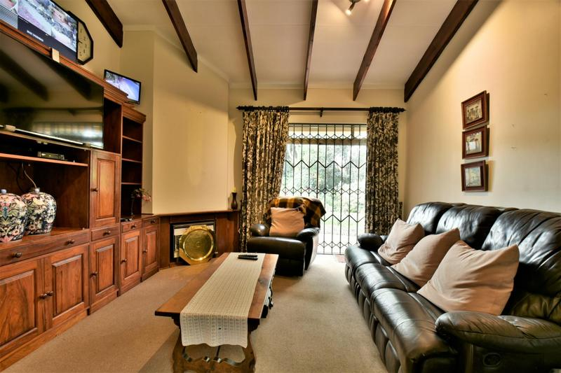 Property For Sale in Parktown, Johannesburg 18