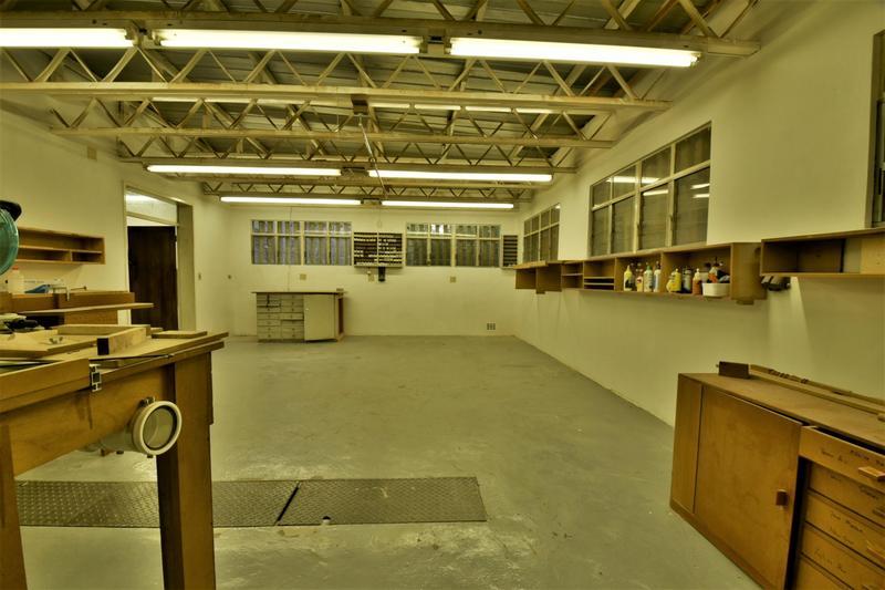 Property For Sale in Parktown, Johannesburg 33