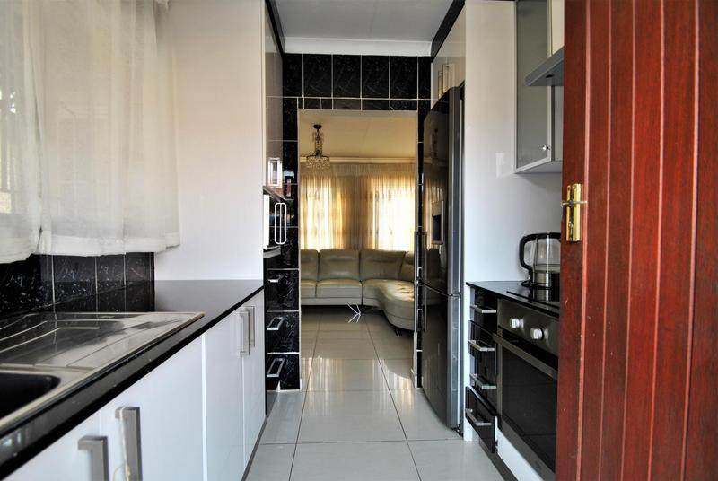 Property For Sale in Ormonde, Johannesburg 2