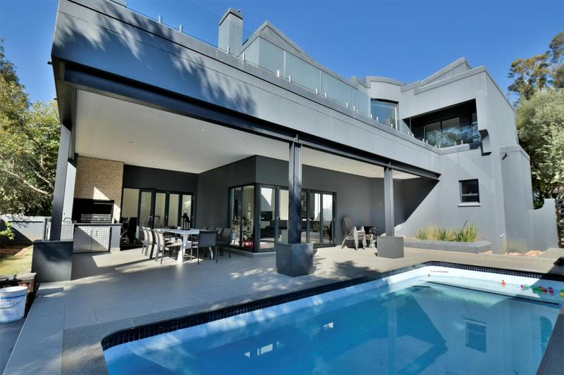 Property For Sale in Eye Of Africa, Midvaal 22