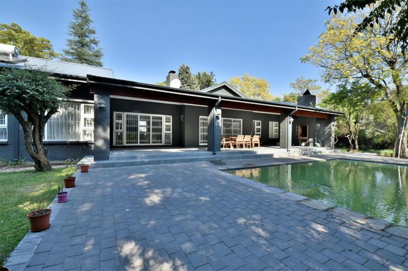 Property For Sale in Bryanston, Sandton 29