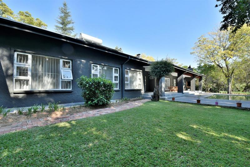 Property For Sale in Bryanston, Sandton 31