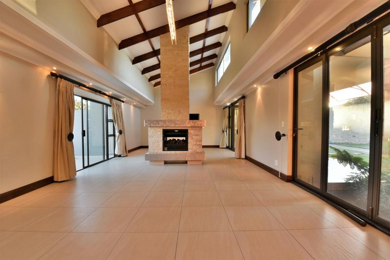 Property For Sale in Meyersdal Eco Estate, Alberton 14