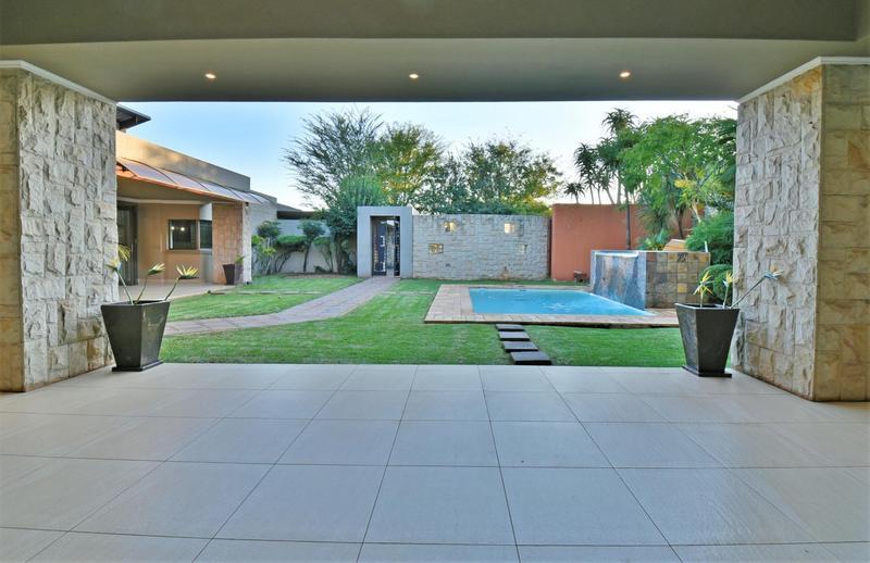 Property For Sale in Meyersdal Eco Estate, Alberton 23