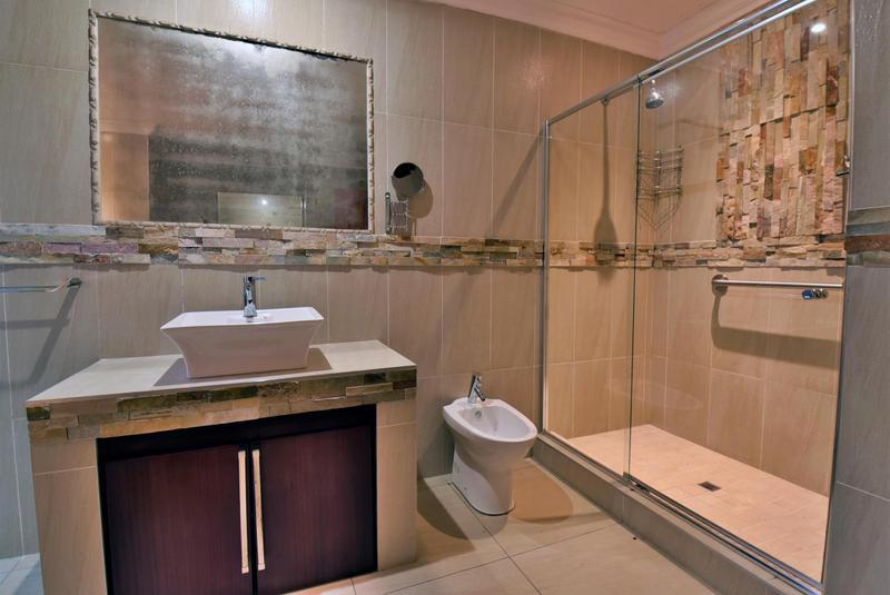 Property For Sale in Meyersdal Eco Estate, Alberton 30