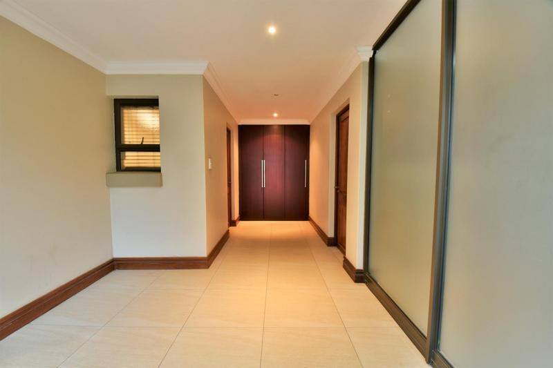 Property For Sale in Meyersdal Eco Estate, Alberton 36