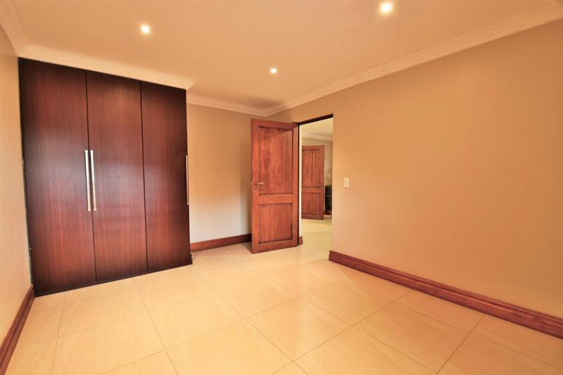 Property For Sale in Meyersdal Eco Estate, Alberton 39