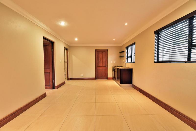 Property For Sale in Meyersdal Eco Estate, Alberton 40