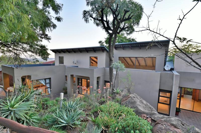 Property For Sale in Meyersdal Eco Estate, Alberton 45