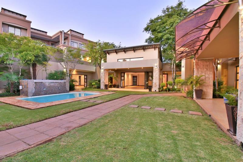 Property For Sale in Meyersdal Eco Estate, Alberton 46