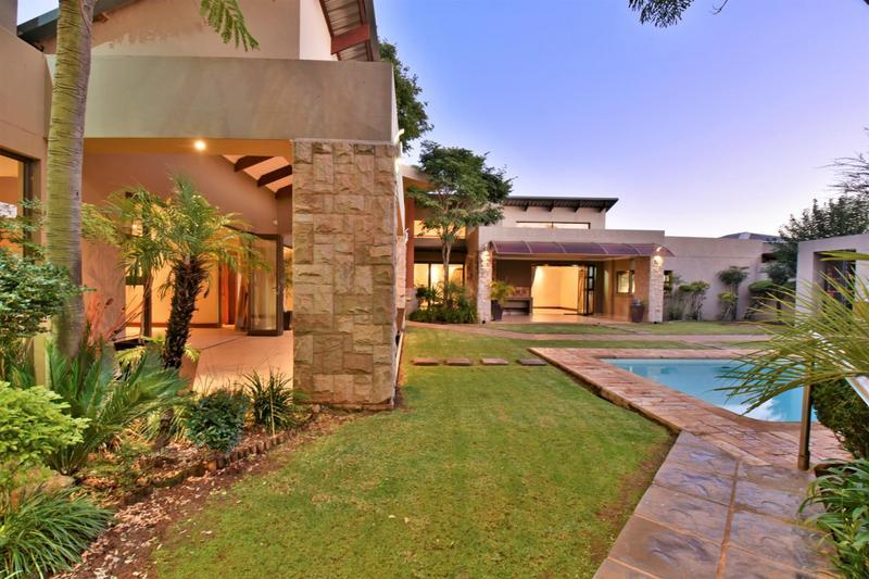 Property For Sale in Meyersdal Eco Estate, Alberton 47