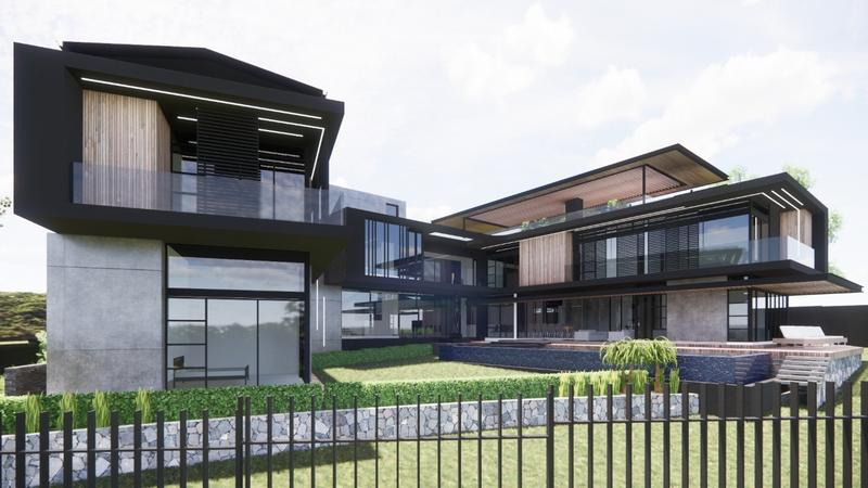 Property For Sale in Meyersdal Eco Estate, Alberton 10