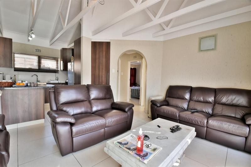 Property For Sale in Winchester Hills, Johannesburg 4