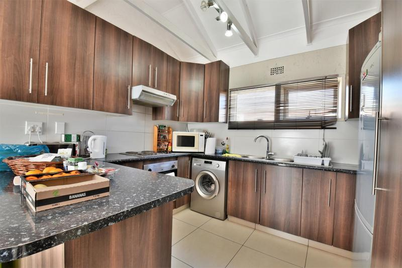 Property For Sale in Winchester Hills, Johannesburg 5